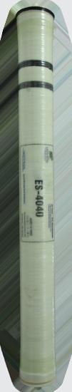 Hi-Tech Membrane ES-4040
