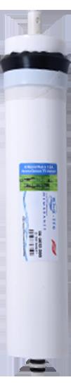 300 GPD Dry Membranes