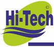 Hitech Membranes