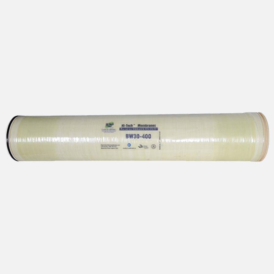 Hi-Tech Membrane BW30 - 400